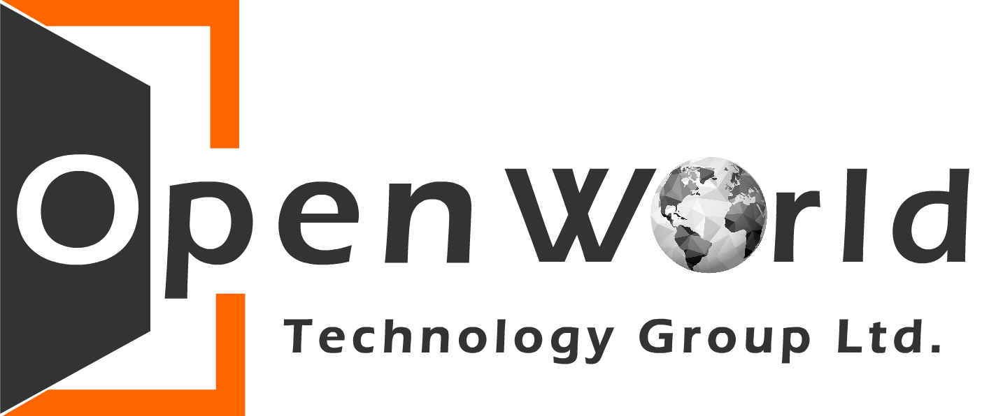 The Open World Technology Group