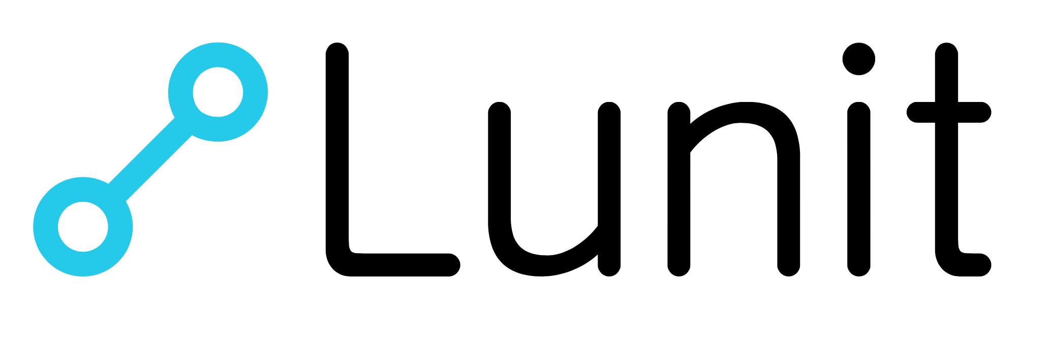 Lunit