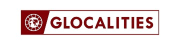 Glocalities International B.V.