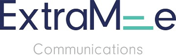 ExtraMile Communications Ltd