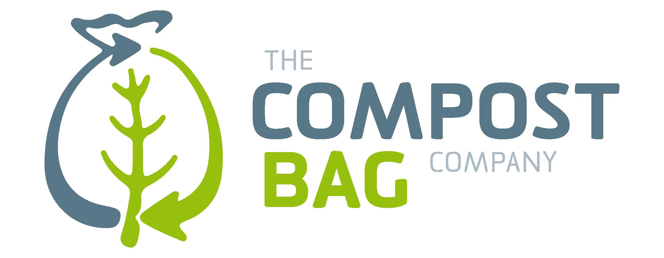 The Compost Bag Company