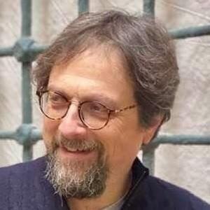 Danny Singer