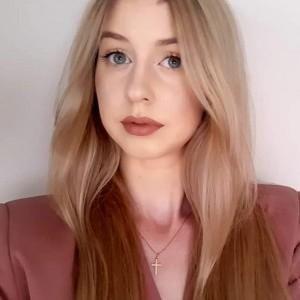 Joanna Ratajczyk