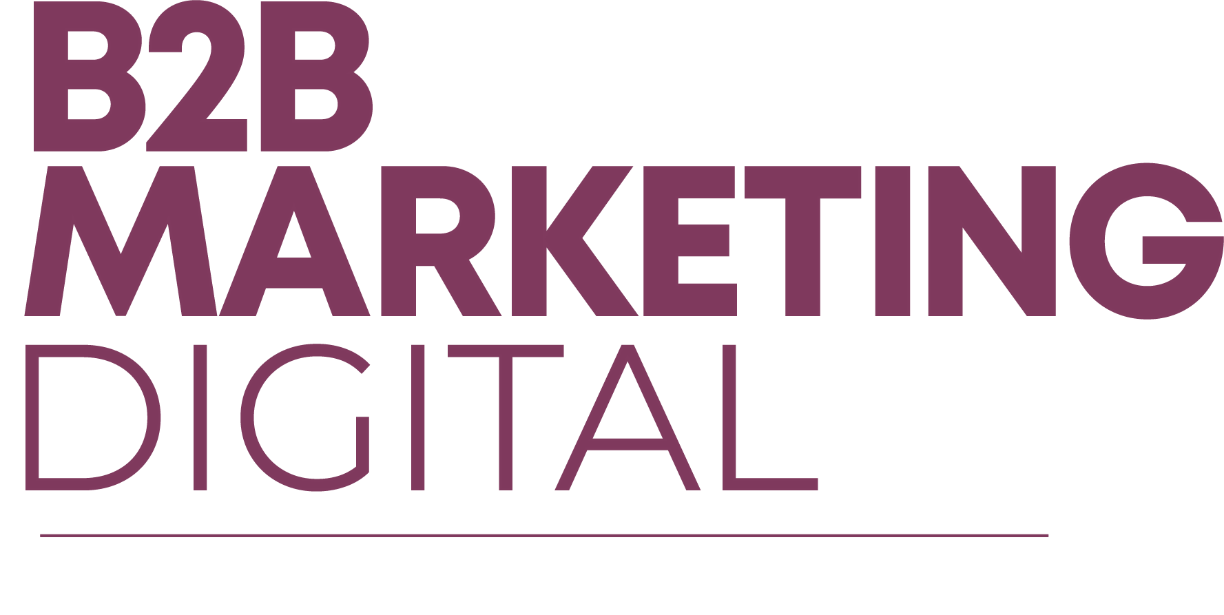 B2B Marketing Digital
