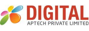 Digital-Aptech