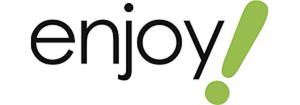 Enjoy-Marketing