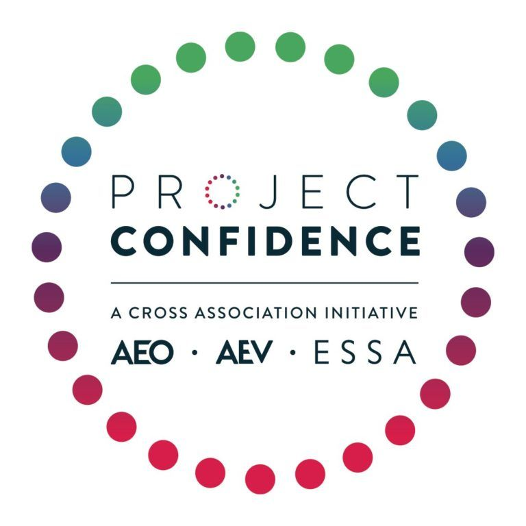 Project-Confidence-Logo