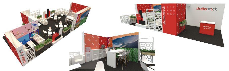 shutterstock-lounge