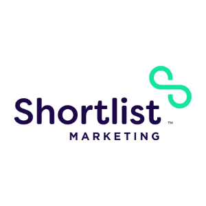 Shortlist Marketing