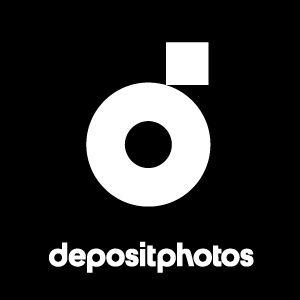 Depositphotos Inc.