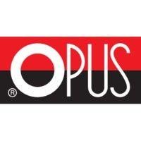 Opus UK Binding & Foiling Ltd