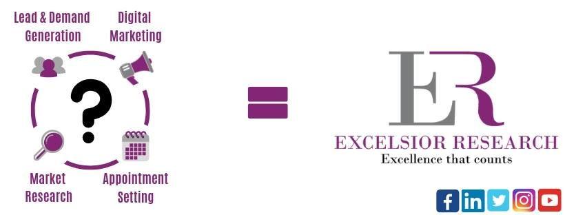 Excelsior Research Pvt. Ltd.