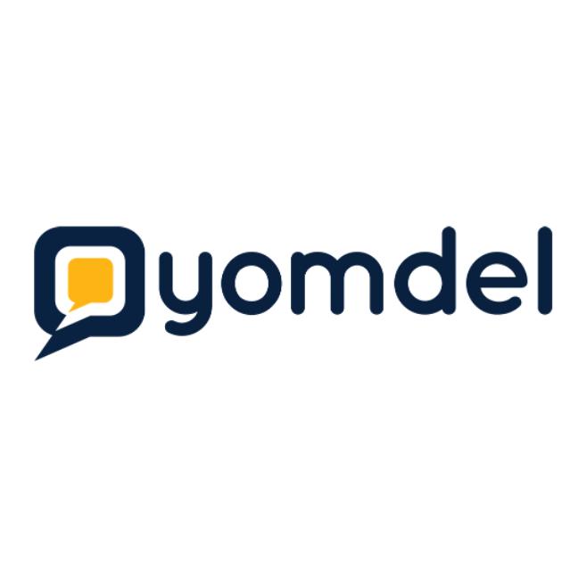 Yomdel