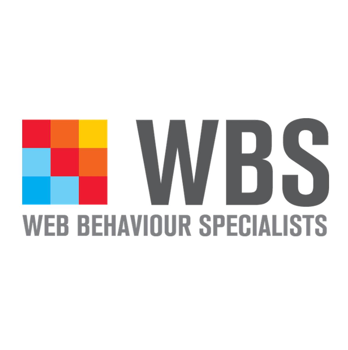 Web-Behaviour Specialists