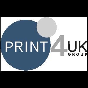 Print4UK Ltd