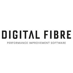 Digital Fibre Limited