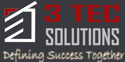3Tec Solutions