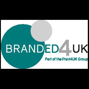 Branded4UK