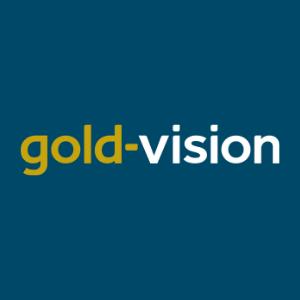 Gold-Vision CRM