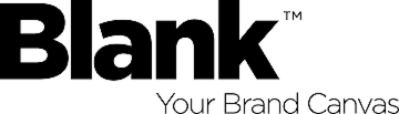 Blank Group Ltd