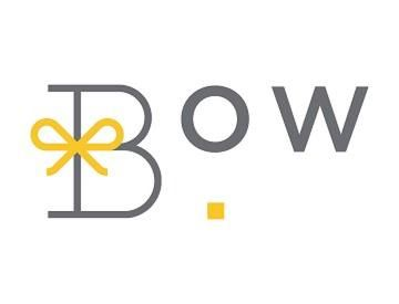 Bow Gifts - Branded Products
