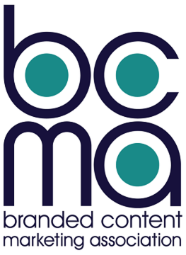 Branded Content Marketing Association (BCMA)
