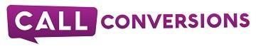 Call Conversions