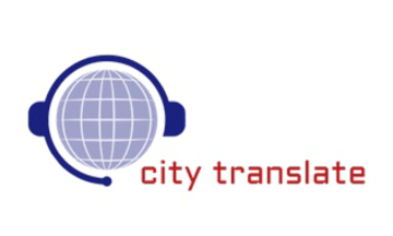 City Translate