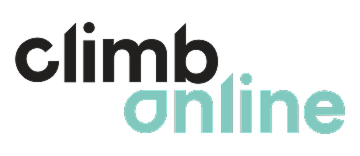 Climb Online