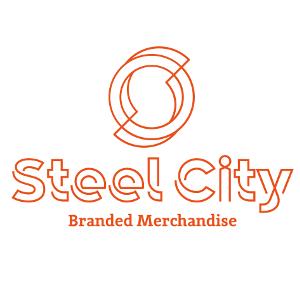 SteelCityMarketing