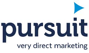 Pursuit Marketing