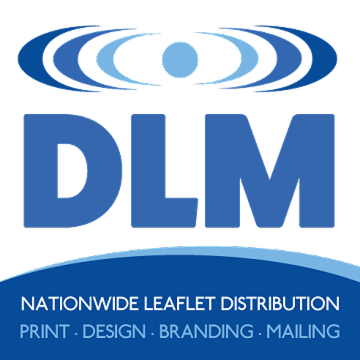 DLM Distribution