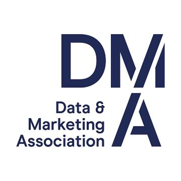 Data & Marketing Association (DMA)