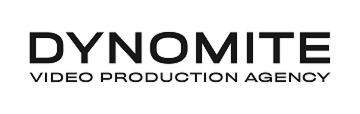 Dynomite Video Production Agency