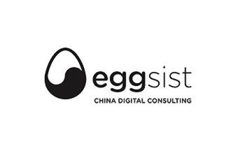 EGGsist China Digital Consulting