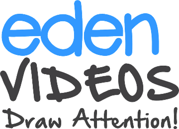 Eden Videos Whiteboard Animation