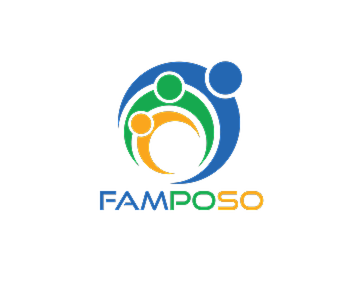 Famposo Private Limited