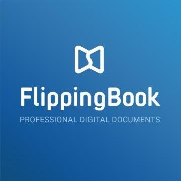 Flipping Book