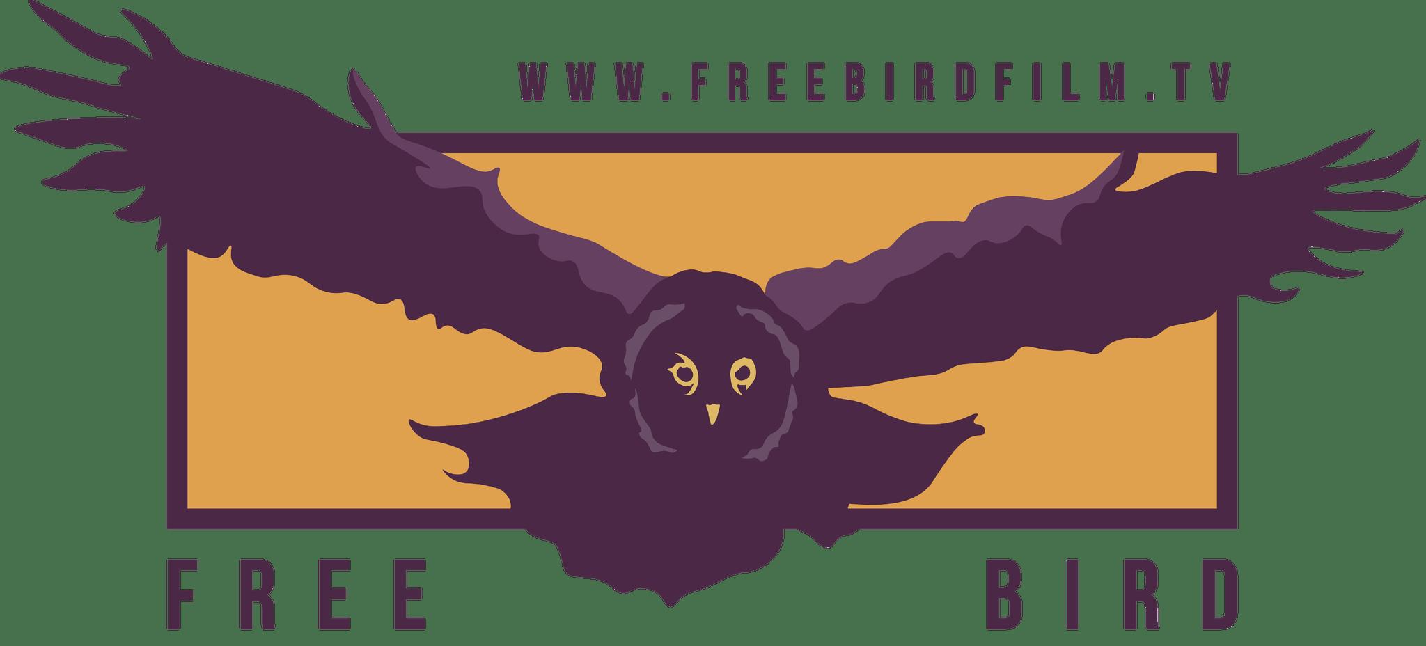 Free Bird TV