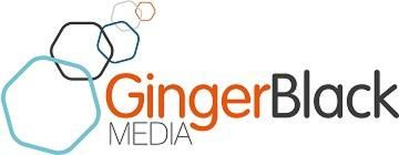 Ginger Black Media