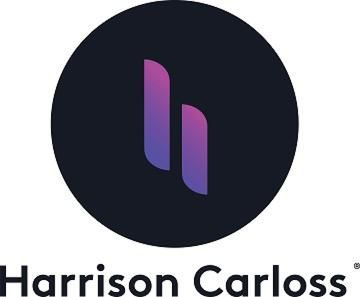 Harrison Carloss