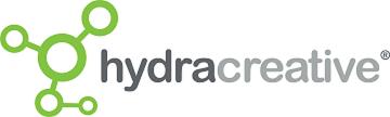 Hydra Creative Ltd