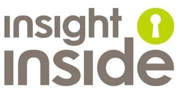 Insight Inside