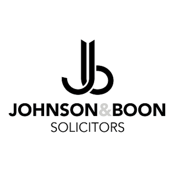 Johnson and Boon Solicitors