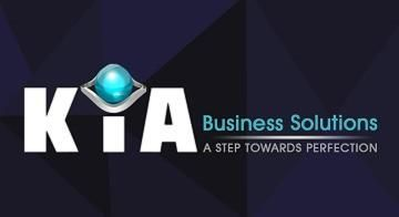 KIA Business Solutions Pvt Ltd.