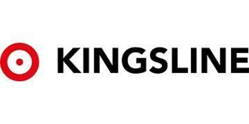 Kingsline Solutions Ltd