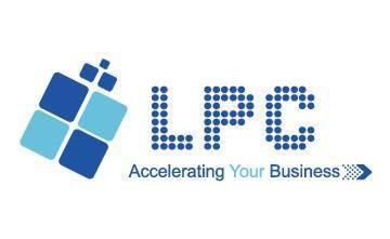 LPC Advisors