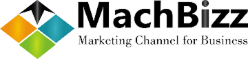 Machbizz Marketers Pvt Ltd