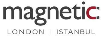 Magnetic London Creative Services
