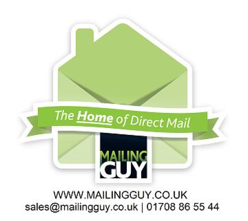 Mailing Guy Ltd